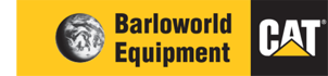 BARLOWORLD EQUIPMENT_logo