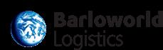 Barloworld logistics_logo