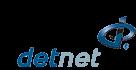 DETNET_logo