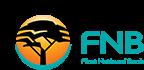 FNB_logo