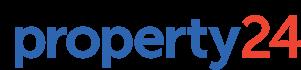 PROPERTY24_logo
