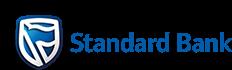 STANDARD BANK_logo
