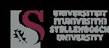 STELLENBOSCH UNIVERSITY_logo