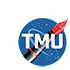THE MOON UNIT_logo