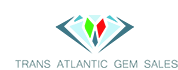 TRANS ATLANTIC GEM SALES_logo